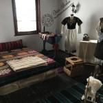 museum-tsari-mali-grad-near-the-village-of-belchin-04