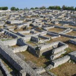national-history-and-archaeological-museum-and-reserve-shumen-fortress-00