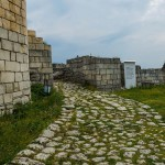 national-history-and-archaeological-museum-and-reserve-shumen-fortress-01