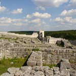 national-history-and-archaeological-museum-and-reserve-shumen-fortress-03