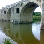 the-byala-bridge-near-the-town-of-byala-03