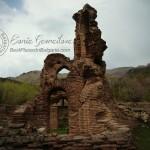 elenska-basilica-near-the-town-of-pirdop-02