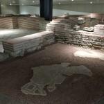 ancient-fortress-of-serdika-city-of-sofia-04