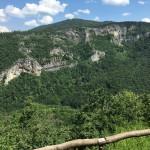 snejanka-west-rodopi-mountain-tourist-eco-route-03