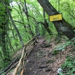 snejanka-west-rodopi-mountain-tourist-eco-route-04