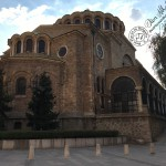 sveta-nedelya-church-in-the-city-of-sofia-00