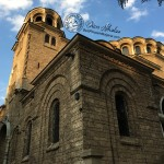 sveta-nedelya-church-in-the-city-of-sofia-01