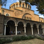 sveta-nedelya-church-in-the-city-of-sofia-02