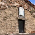 the-church-of-saint-petka-samardjyiska-city-of-sofia-01