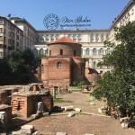 the-saint-george-rotunda-in-the-city-of-sofia-00