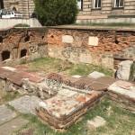 the-saint-george-rotunda-in-the-city-of-sofia-02