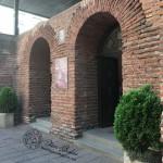 the-saint-george-rotunda-in-the-city-of-sofia-03