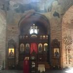 the-saint-george-rotunda-in-the-city-of-sofia-04