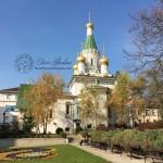 the-russian-church-of-saint-nikolay-in-the-city-of-sofia-00
