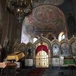 the-russian-church-of-saint-nikolay-in-the-city-of-sofia-02