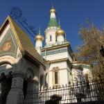the-russian-church-of-saint-nikolay-in-the-city-of-sofia-03
