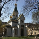 the-russian-church-of-saint-nikolay-in-the-city-of-sofia-04