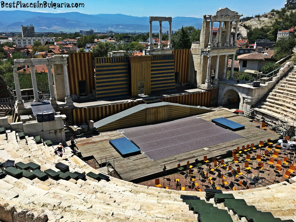 ancient-rome-theater-city-of-plovdiv-1-античен-театър