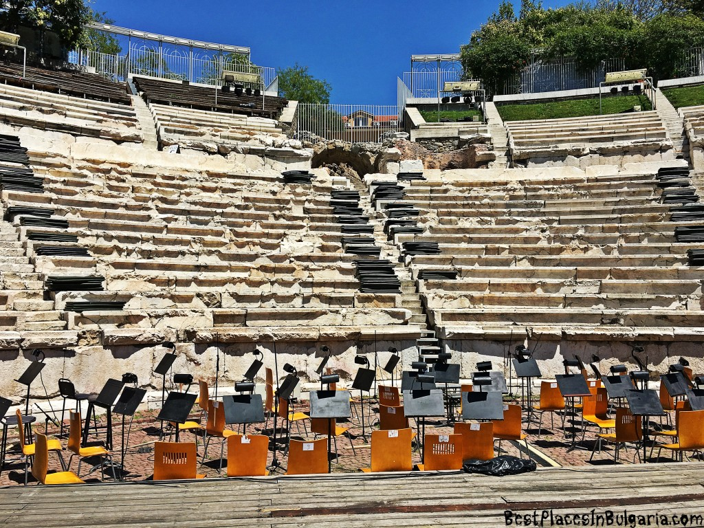 ancient-rome-theater-city-of-plovdiv-2-античен-театър.JPG
