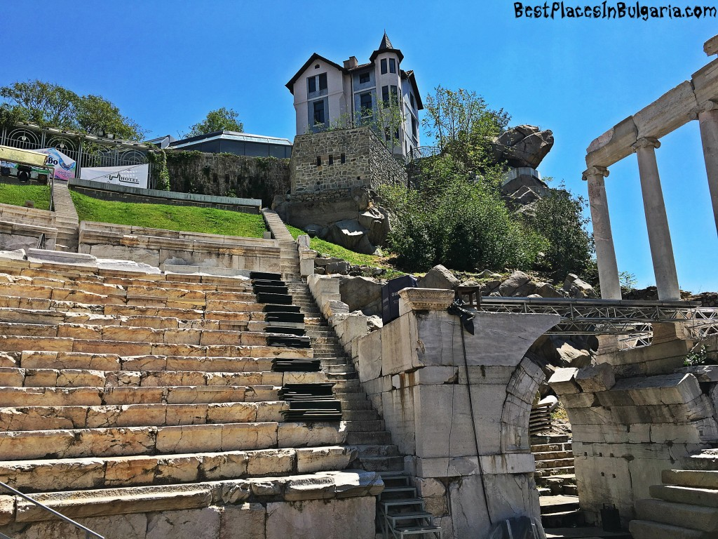 ancient-rome-theater-city-of-plovdiv-3-античен-театър.JPG
