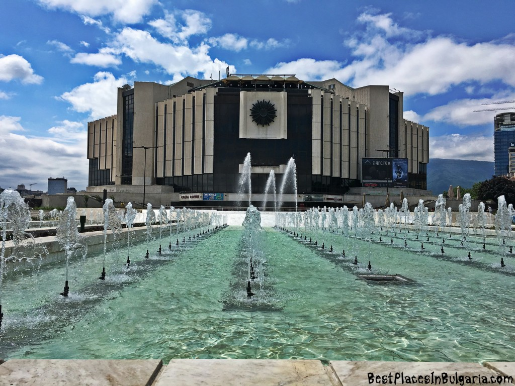 national-palace-of-culture-национален-дворец-на-културата-2