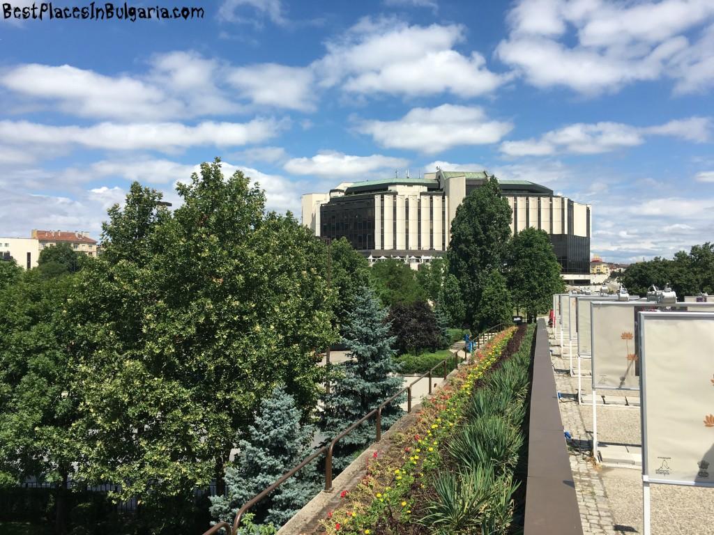 national-palace-of-culture-национален-дворец-на-културата-3