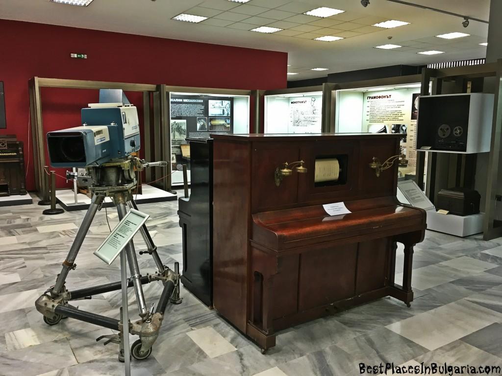 national-polytechnical-museum-city-of-sofia-Национален-политехнически-музей