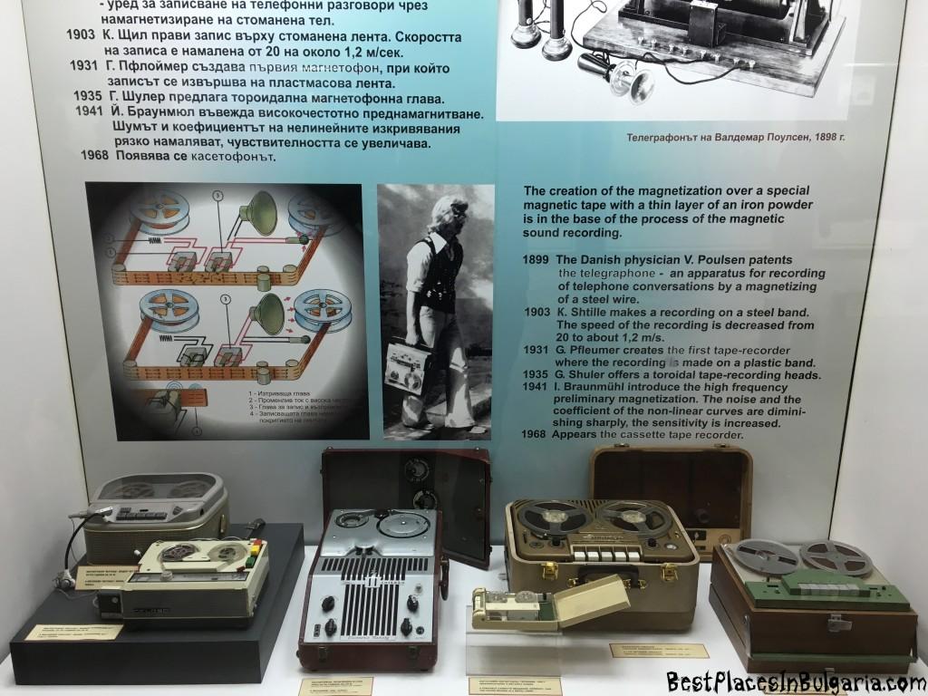 national-polytechnical-museum-city-of-sofia-04-Национален-политехнически-музей