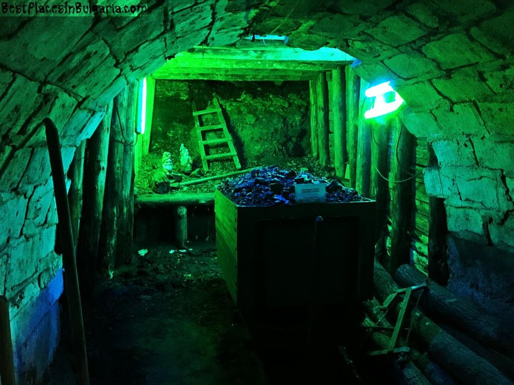 underground-mining-museum-city-of-pernik-минен-музей