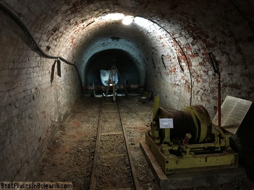 underground-mining-museum-city-of-pernik-1-минен-музей