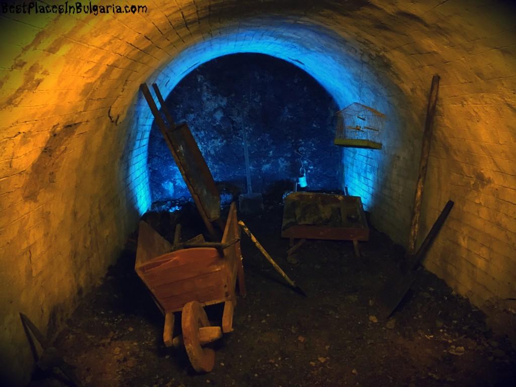 underground-mining-museum-city-of-pernik-2-минен-музей