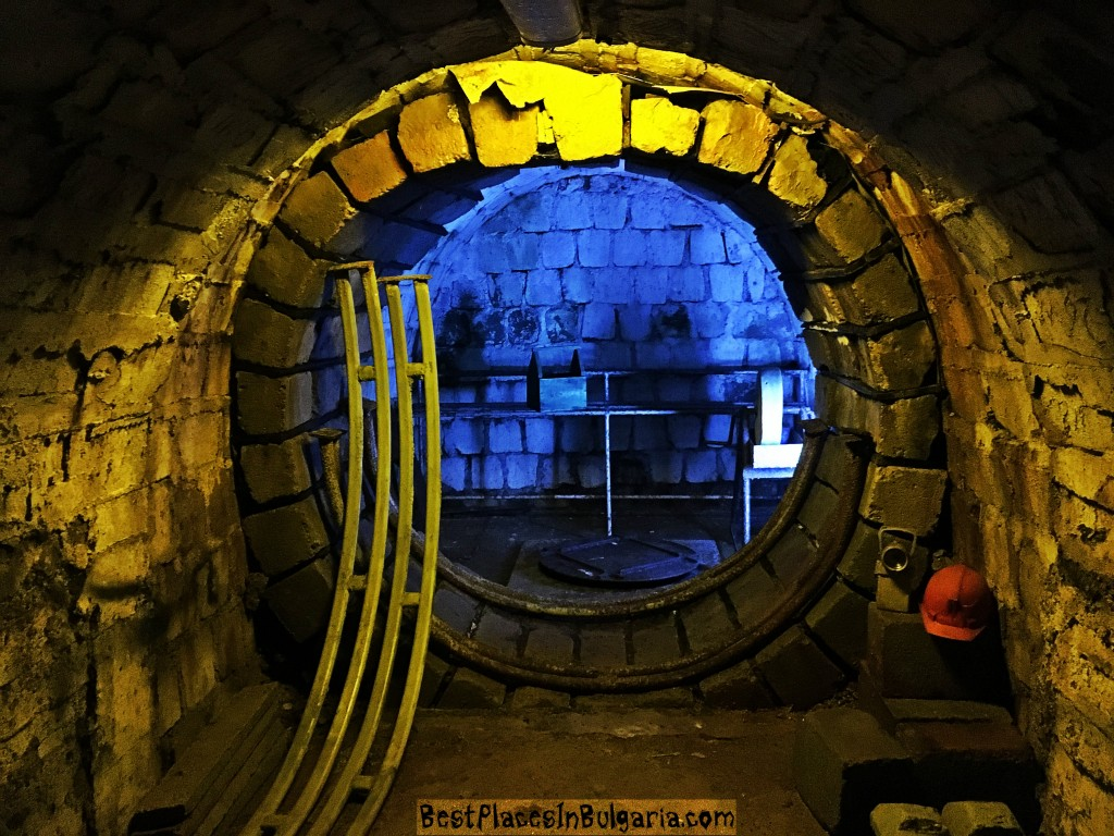 underground-mining-museum-city-of-pernik-4-минен-музей