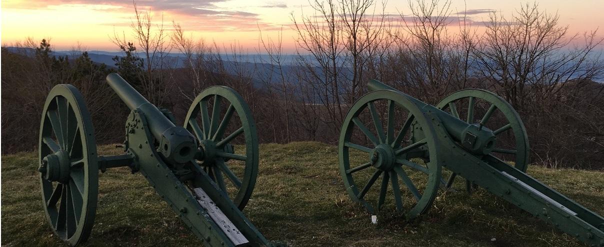 Паметник на свободата – връх Шипка