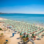 golden sands blacksea resort