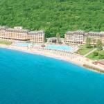 riviersa blacksea resort