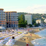 saints constantine and helena blacksea resort