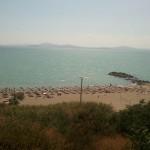 sarafovo blacksea resort