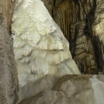 uhlovitza cave in the Smolyan area