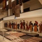 regional historical museum in the city of Smolyan - Bulgaria