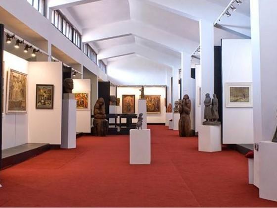 Градски исторически музей – Брацигово