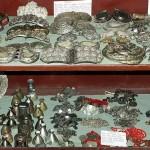 regional museum of history - city of Pleven