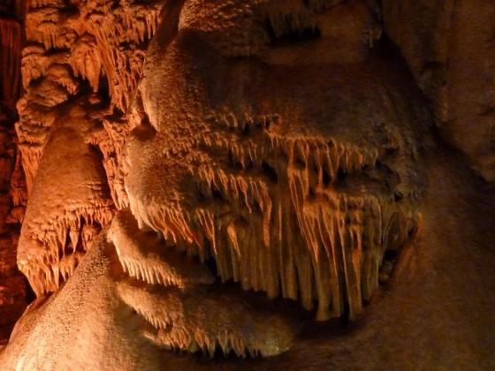 Пещера Венецa – Орешец